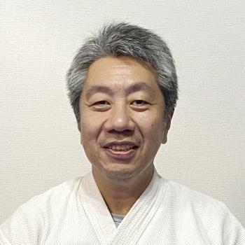 kenji_takeuchi_300s